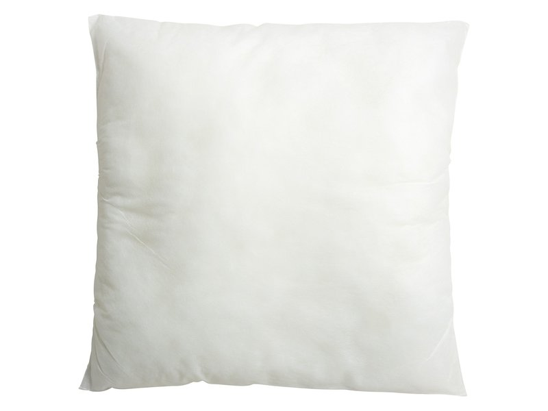 Inner cushion 50 x 50  cm