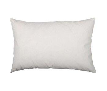 Inner cushion 50 x 70 cm