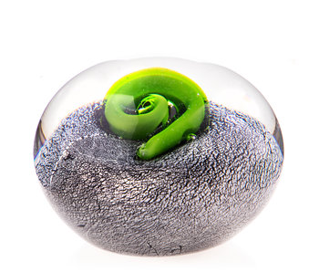 Paperweight Fantasy Snake