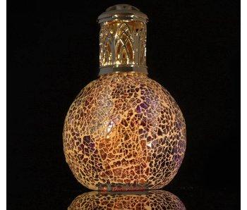 Ashleigh & Burwood Fragrance Lamp giftset Egyptian Sunset