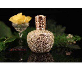 Ashleigh & Burwood Treasure Chest - L - Fragrance Lamp