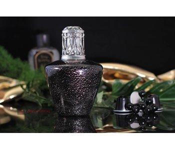 Ashleigh & Burwood Fragrance Lamp Midnight Sky - L