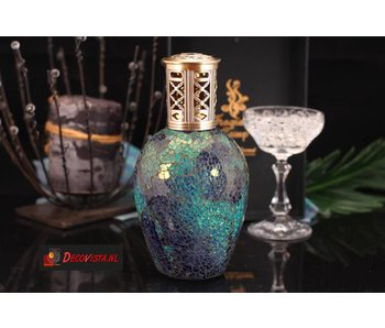 Ashleigh & Burwood Geurlamp Deep Sea - L  by Ashleigh & Burwood