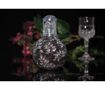 Ashleigh & Burwood Forbidden Planet - L - Duftlamp + schöne lighter