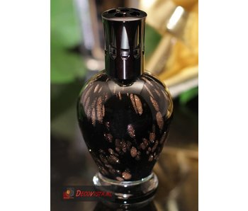 Ashleigh & Burwood Noir Oir, Fragrance Lamp - S