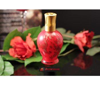 Ashleigh & Burwood Rouge Ore, Lámpara de la fragancia -S-