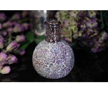 Ashleigh & Burwood Fairy Ball Duftlamp - S