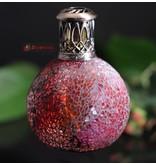 Ashleigh & Burwood Rose Bud, Fragrance Lamp - S