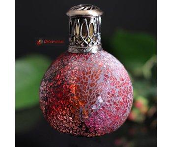 Ashleigh & Burwood Rose Bud, Lámpara de la fragancia -S-