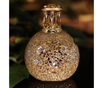 Ashleigh & Burwood Geurlamp Little Treasure - S by Ashleigh & Burwood