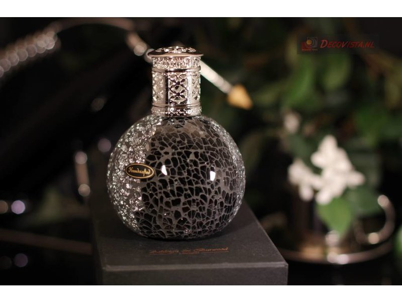 Ashleigh & Burwood Little Devil, Fragrance Lamp -