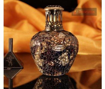 Ashleigh & Burwood Geurlamp Twilight Treasure - S by Ashleigh & Burwood
