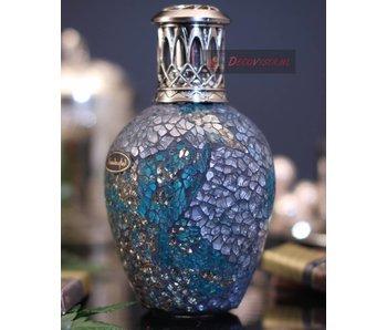 Ashleigh & Burwood Sea Treasure, Lámpara de la fragancia -S-