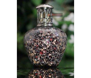 Ashleigh & Burwood African Queen - Duftlamp