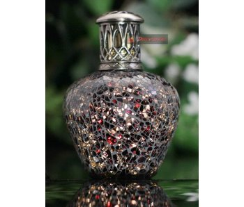 Ashleigh & Burwood African Queen - Fragrance Lamp