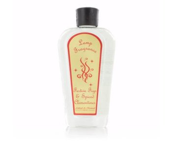 Ashleigh & Burwood Festive Figs & Spiced Clementines - 500 ml