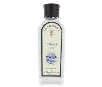 Ashleigh & Burwood Fragancia Neutral - 250 ml