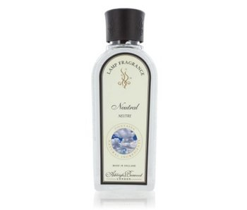 Ashleigh & Burwood Neutral fragrance oil 250 ml