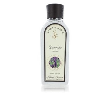 Ashleigh & Burwood Lavender - 500 ml