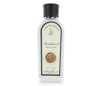 Ashleigh & Burwood Sandelwood - 500 ml