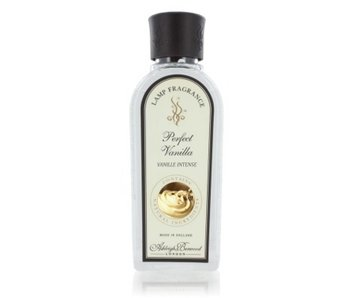 Ashleigh & Burwood Perfect Vanilla - 500 ml