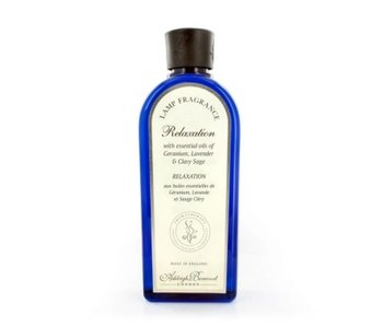 Ashleigh & Burwood Relaxation - 500 ml