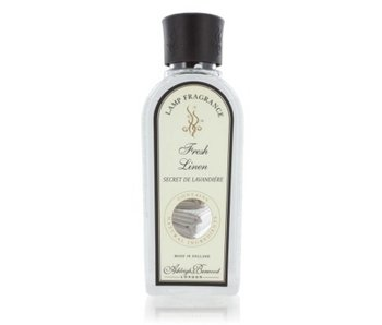 Ashleigh & Burwood Fresh Linen - 500 ml
