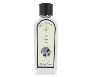 Ashleigh & Burwood Ice Spa - 250 ml