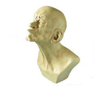 Mouseion Messerschmidt Beaked Head - miniature