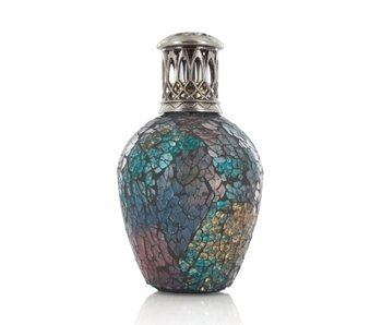 Ashleigh & Burwood Sea Treasure, Fragrance Lamp - S