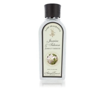 Ashleigh & Burwood Jasmine & Tuberose - 250 ml