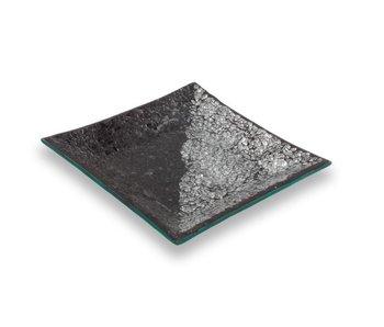 Ashleigh & Burwood Placa de mosaico Eclipse -S-