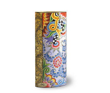 Toms Drag Vase straight - M