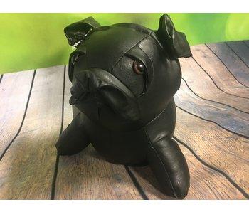 Clayre & Eef Deurstopper hond
