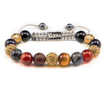 Karma Bracelet Reflections Classic