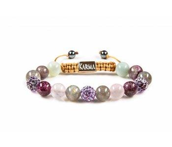 Karma Bracelet Pleasure Seekers Classic