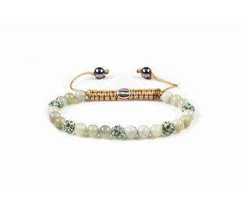 Karma Bracelet Wodka & Lime  XS