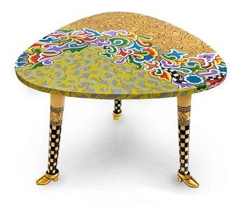 Toms Drag Side Table Tabéa - M