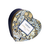 William Morris Gift set with two coffee mugs