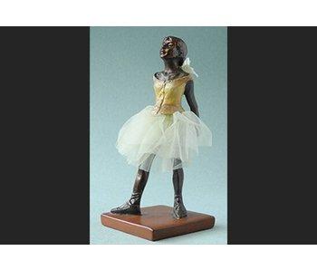 Mouseion Petit Danseuse, Degas - 11 cm