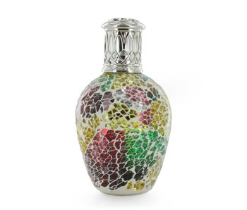 Ashleigh & Burwood Centre Court Fragrance Lamp - S