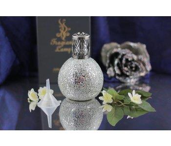 Ashleigh & Burwood Paradiso Lámpara de la fragancia - L