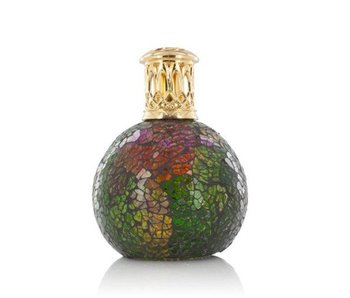 Ashleigh & Burwood Retro Glow Fragrance Lamp - S