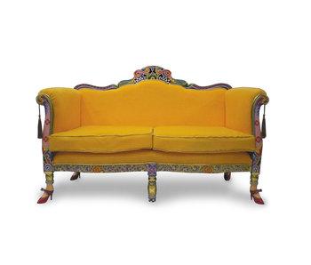 Toms Drag Sofa bench Versailles