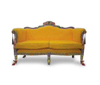 Toms Drag Sofa  Versailles