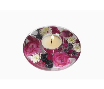 Gilde Tea light holders Dreamlight