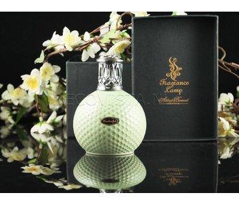 Ashleigh & Burwood Mint Fizz Lámpara de la fragancia - S