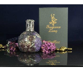 Ashleigh & Burwood A Galaxy Far Far Away Fragrance Lamp - S