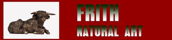 Hazen van Frith