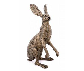 Frith Hare Thomas